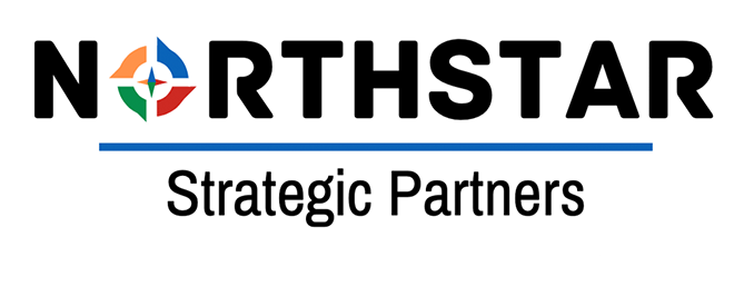 Northstar Strategic Partners Logo