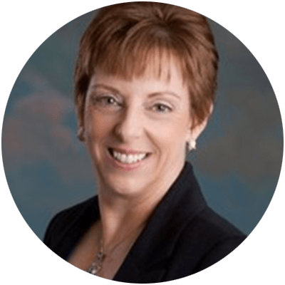 Wendy Roberts, CPA